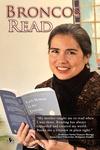 Sarita Tamayo-Moraga, Professor, Santa Clara University Religious Studies