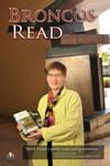 Elizabeth Salzer, University Librarian 1985-2011