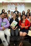 Future Teachers Project