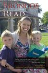 Kirsten Read
