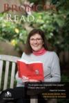 Rose Marie Beebe, Ph.D.