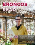 Margaret R. McLean, Ph.D., Religious Studies & Markkula Center by Sandra Jamaleddine and Santa Clara University