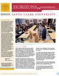 Engineering News, Winter 2009 by School of Engineering