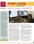 Engineering News, Winter 2011
