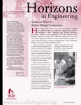 Engineering News, Spring 2008
