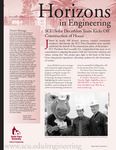 Engineering News, Spring 2007
