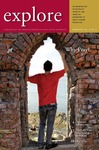 explore, Spring 2010, Vol. 13, no. 2: Why pray? by Ignatian Center for Jesuit Education