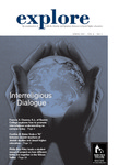 explore, Spring 2005, Vol. 8, no. 2: Interreligious dialogue