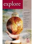 explore, Fall 2005, Vol. 8, no. 1: Philanthropy