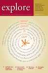 explore, Spring 2014, Vol. 17: What Good is God? by Ignatian Center for Jesuit Education