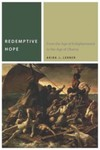 Redemptive Hope: From the Age of Enlightenment to the Age of Obama. by Akiba J. Lerner