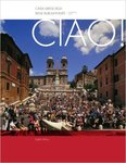 Ciao! (8th Edition)