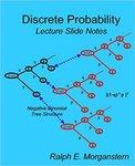 Discrete Probability: