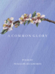 A common glory. by Penelope Duckworth