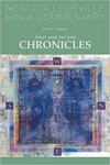 First and second chronicles. by John C. Endres SJ