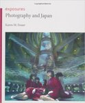 Photography and Japan.