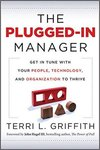 The plugged-in manager.
