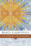 Black California: A Literary Anthology