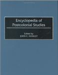 Encyclopedia of Postcolonial Studies by John C. Hawley
