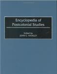 Encyclopedia of Postcolonial Studies by John C. Hawley