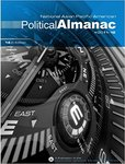 National Asian Pacific American Political Almanac by James Lai and Don T. Nakanishi