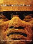 Civilizations Past & Present, Combined Volume (12th Edition)