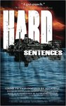 Hard Sentences: Crime Fiction Inspired by Alcatraz