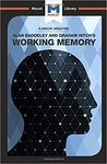 Working Memory by Birgit Koopmann-Holm and Alexander O'Connor