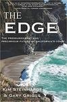 The Edge: The Pressured Past and Precarious Future of California's Coast