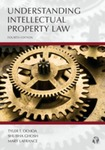 Understanding Intellectual Property Law (4th Edition) by Tyler Ochoa, Shubha Ghosh, and Mary LaFrance