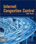 Internet Congestion Control