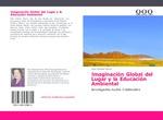 lmaginación Global del Lugar y la Educación Ambiental
