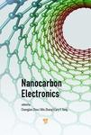Nanocarbon Electronics