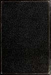 The Redwood, v.8 1908-1909