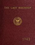 The Last Roundup, 1942-1943