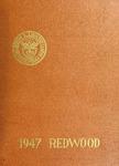 The Redwood, 1946-1947