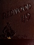 The Redwood, 1948-1949