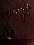 The Redwood, 1948-1949