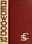 The Redwood, 1951-1952