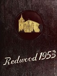 The Redwood, 1952-1953