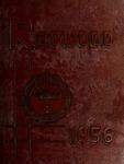 The Redwood, 1955-1956