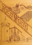 The Redwood, 1962-1963