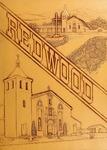 The Redwood, 1962-1963