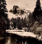 The Redwood, 1970-1971