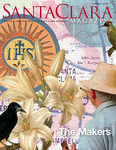 Santa Clara Magazine, Volume 54, Number 1, Summer 2012