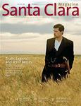 Santa Clara Magazine, Volume 48 Number 2, Fall 2006