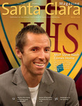 Santa Clara Magazine, Volume 48 Number 3, Winter 2006