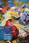Santa Clara Review, vol. 101, no. 2 by Santa Clara University