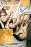 Santa Clara Review, vol. 101, no. 1