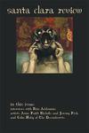Santa Clara Review, vol. 95, no. 2 by Santa Clara University